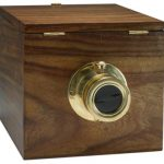 camera-obscura-invention-photographie