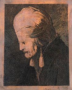 catalogue-Niepce-vieillard-turban