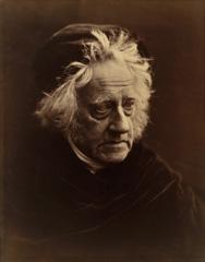 histoire-photographie-John_Herschel