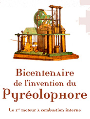 bicentenaire-exposition-pyreolophore
