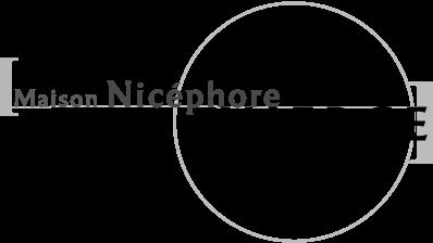 Nicéphore Niépce's House Museum